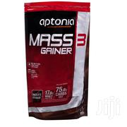 Mass Gainer Bodybuilding/Gym/Fitness/Training Supplement 900g | Vitamins & Supplements for sale in Greater Accra, Korle Gonno