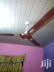 Ceiling Fan | Home Appliances for sale in Greater Accra, Burma Camp