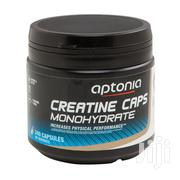 Creatine Monohydrate 240caps Bodybuilding Supplement | Vitamins & Supplements for sale in Greater Accra, Korle Gonno