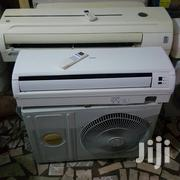 Home Used Air Conditions | Home Appliances for sale in Greater Accra, Accra Metropolitan