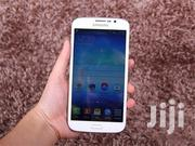 New Samsung Galaxy Mega 6.3 I9200 16 GB | Mobile Phones for sale in Greater Accra, Teshie-Nungua Estates