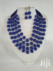 4 Beaded Layers | Jewelry for sale in Greater Accra, Tema Metropolitan