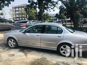 Jaguar X-Type 2002 | Cars for sale in Greater Accra, Airport Residential Area