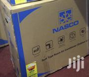 Eco AC Nasco 1.5 HP Split Air Conditioner New | Home Appliances for sale in Greater Accra, Achimota