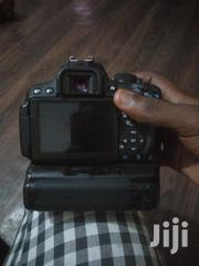 Canon T5i And Lenses | Photo & Video Cameras for sale in Greater Accra, Adenta Municipal