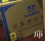 New Nasco 1.5 HP Split Air Conditioner | Home Appliances for sale in Greater Accra, Achimota