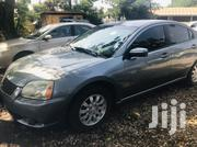 Mitsubishi Galant 2009 | Cars for sale in Greater Accra, Airport Residential Area