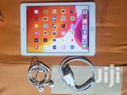 New Apple iPad Air 2 16 GB Silver | Tablets for sale in Greater Accra, Teshie-Nungua Estates