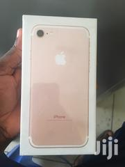 New Apple iPhone 7 32 GB | Mobile Phones for sale in Greater Accra, Nungua East