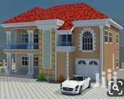 A S Sekyi Building Plan Design | Building & Trades Services for sale in Greater Accra, Tema Metropolitan