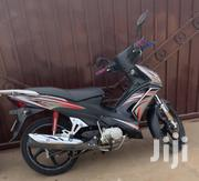 Haojue HJ110-3 2018 | Motorcycles & Scooters for sale in Greater Accra, Accra Metropolitan