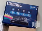 DSTV DECODER N COMPACT PLUS SUBSCRIPTION | TV & DVD Equipment for sale in Central Region