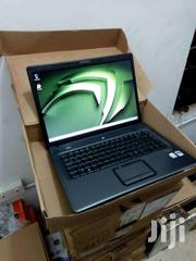 Laptops Selling And Repairs (Softwares,Games Copy Laptop & Comp Parts) | Automotive Services for sale in Ashanti, Kumasi Metropolitan