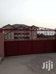 3 Executive Bedroom Self Contained | Houses & Apartments For Rent for sale in Central Region, Komenda/Edina/Eguafo/Abirem Municipal