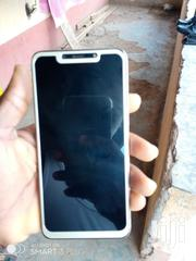 Infinix Hot 7 Pro 32 GB Gold | Mobile Phones for sale in Ashanti, Offinso Municipal