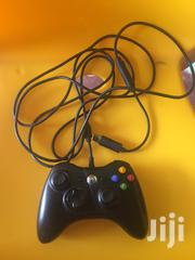 Xbox 360 Wired Controller | Video Game Consoles for sale in Ashanti, Kwabre