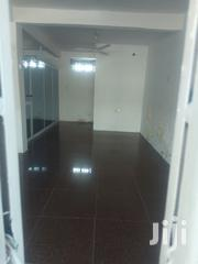 Double Shop For Rent Osu | Commercial Property For Rent for sale in Greater Accra, Osu