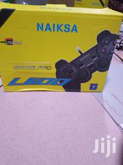 USB Game Pad | Video Game Consoles for sale in Greater Accra, Ga West Municipal
