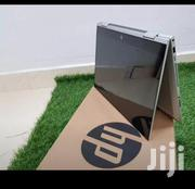 Hp Envy X360 Core I5 | Laptops & Computers for sale in Greater Accra, Accra Metropolitan