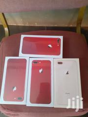 New Apple iPhone 6 64 GB | Mobile Phones for sale in Greater Accra, Achimota