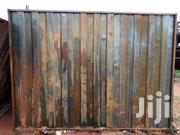 Container Property | Commercial Property For Sale for sale in Northern Region, Tamale Municipal