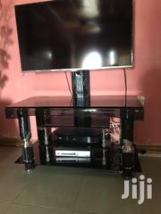 Tv Stand | Furniture for sale in Greater Accra, Okponglo
