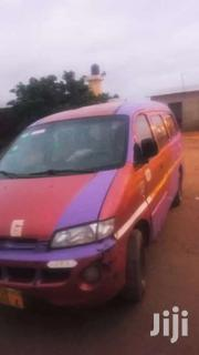 HYUNDAI H200 | Cars for sale in Greater Accra, Okponglo