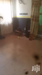 Single Room S/C@ Christian Village | Houses & Apartments For Rent for sale in Greater Accra, Achimota