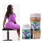 Butt And Hips Enlargement Pack | Vitamins & Supplements for sale in Eastern Region, New-Juaben Municipal