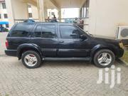 Infiniti q4x 2000 Black   Cars for sale in Greater Accra, Kwashieman