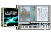 Hypersonic 2 VST | Software for sale in Greater Accra, Achimota