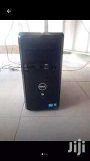 DELL VOSTRO INTEL CORE I3 FOR GAMING | Laptops & Computers for sale in Western Region, Bibiani/Anhwiaso/Bekwai