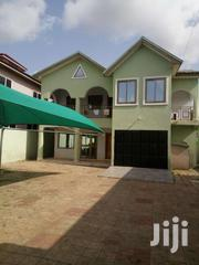7 Bedrooms House For Rent At Dome Pillar 2 | Houses & Apartments For Rent for sale in Eastern Region, Asuogyaman