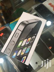 New Apple iPhone 4s 16 GB | Mobile Phones for sale in Greater Accra, Dansoman