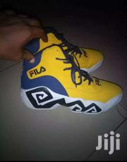 Fila MB Heritage | Clothing for sale in Greater Accra, Korle Gonno