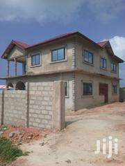 Six Bedroom Apartments For Sale | Houses & Apartments For Sale for sale in Greater Accra, Ga South Municipal
