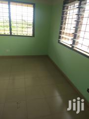 Single Room Self Valley View University | Houses & Apartments For Rent for sale in Greater Accra, Adenta Municipal