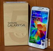 Samsung Galaxy S5 New Original | Mobile Phones for sale in Greater Accra, Kokomlemle