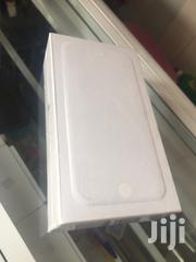 New Apple iPhone 6 Plus 64 GB | Mobile Phones for sale in Greater Accra, Dansoman