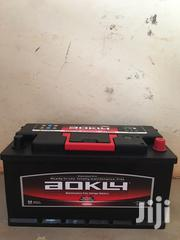 15 Plate Car Batteries | Vehicle Parts & Accessories for sale in Greater Accra, East Legon