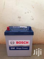 Bosch Battery Original | Vehicle Parts & Accessories for sale in Greater Accra, East Legon