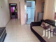 Chamber And Hall Furnished Anc Mall East Legon | Houses & Apartments For Rent for sale in Greater Accra, East Legon