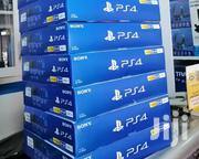 Playstation 4 (Ps4) Slim Promotional Offers | Video Game Consoles for sale in Greater Accra, Accra Metropolitan