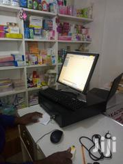 Pharmacy (POS) Point Of Sale Software | Store Equipment for sale in Greater Accra, Teshie-Nungua Estates