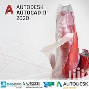 Autodesk Autocad Design Suite Premium 2020 | Software for sale in Ashanti, Kumasi Metropolitan