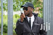 Security Need Urgently | Security Jobs for sale in Greater Accra, Airport Residential Area