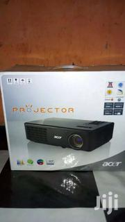 Projectors In Stock | TV & DVD Equipment for sale in Greater Accra, Achimota