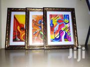 3 Set Picture Frame | Home Accessories for sale in Greater Accra, Accra Metropolitan