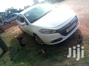 Dodge Dart 2015 White | Cars for sale in Greater Accra, East Legon (Okponglo)