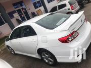 Toyota Corolla 2013 L 4-Speed Automatic | Cars for sale in Greater Accra, Ga East Municipal